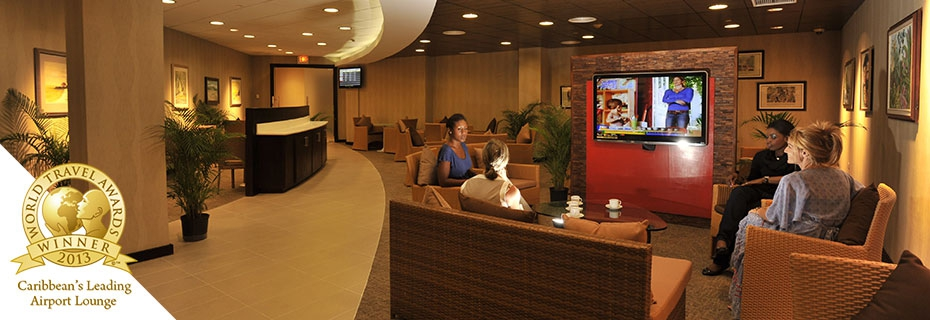Hotel Lounges Amp Shuttles Montego Bay Jamaica Airport